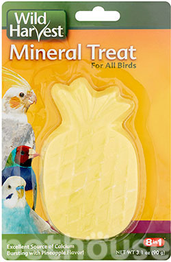 8in1 Mineral Treat for Large Breed, фото