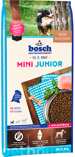 bosch mini junior 148. Black Bedroom Furniture Sets. Home Design Ideas