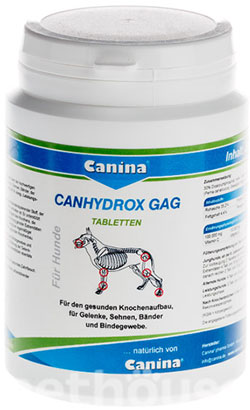Royal Canin Gastro Intestinal Low Fat 385 gr