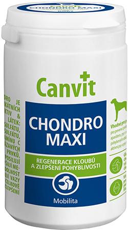 Витамины для овчарок для суставов и костей сердцебиение одышка боль в суставах