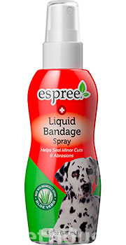 Espree Natural Bandage , фото