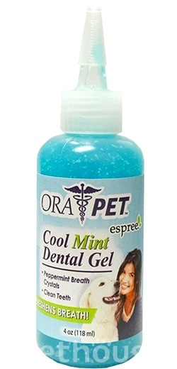 Espree Dental Gel, фото