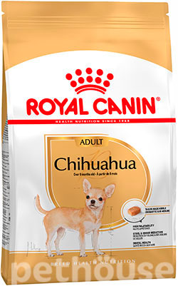 Royal Canin Chihuahua Adult, фото