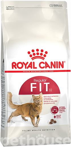 Royal Canin Fit 32 , фото