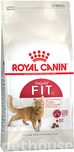 Royal Canin Fit 32 , фото 2