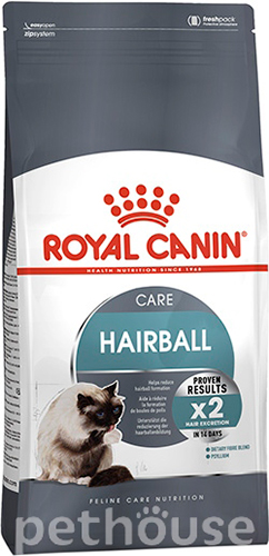 Royal Canin Hairball Care, фото 2