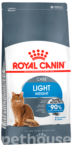 Royal Canin Light Weight Care, фото 2