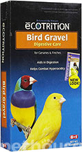 8in1 Bird Gravel Small Bird