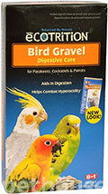 8in1 Bird Gravel Medium/Large Bird