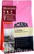 Acana Lamb & Apple 25/16