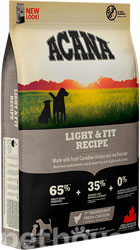 Acana Light & Fit 35/11
