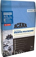 Acana Pacific Pilchard 31/15