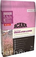 Acana Grass-Fed Lamb 31/15