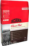 Acana Classic Red Dog 29/17