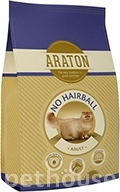 Araton Cat Adult No Hairball