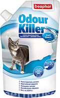 Beaphar Odour Killer for cats