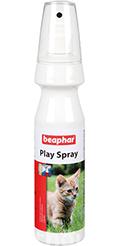 Beaphar Play Spray