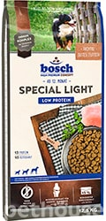 Bosch Special Light