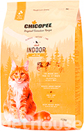 Chicopee CNL Cat Adult Indoor Beef