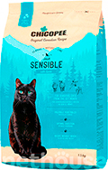 Chicopee CNL Cat Adult Sensible Lamb