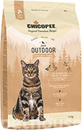 Chicopee CNL Cat Adult Outdoor