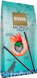 Enova Mono Adult Fish