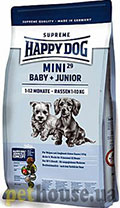 Happy dog Mini Baby and Junior 29