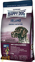 Happy dog Supreme Ireland Sensitive
