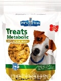 Hill's Treats Metabolic Dog