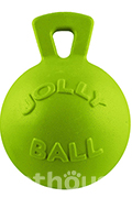 Jolly Pets Tun-N-Toss Гиря для собак, 11 см