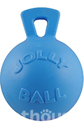 Jolly Pets Tun-N-Toss Гиря для собак, 15 см