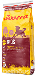 Josera Dog Kids 25/12