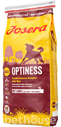 Josera Dog Optiness 22/12