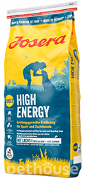 Josera Dog High Energy 30/21