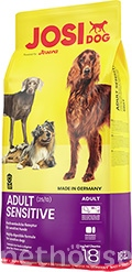 Josera JosiDog Adult Sensitive 25/13