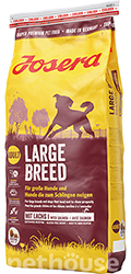 Josera Dog Large Breed 26/14