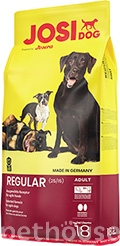 Josera JosiDog Regular 25/15