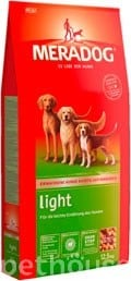 Meradog Care Light