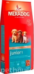 Meradog Care Junior 1