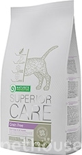 Nature's Protection Superior Care Dog Grain Free