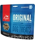Orijen Original Dog Treats - лакомства для собак