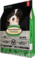 Oven-Baked Tradition Puppy Large Breed