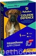 Palladium (Палладіум) засоби від бліх і кліщів для собак купити в ... c6cfecb9c6d76