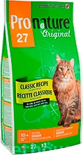 Pronature Original Cat Senior