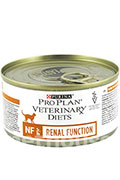 Purina Veterinary Diets NF - Renal Function Feline (консерви)