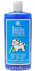 Ring5 Bright White Dog Shampoo - шампунь