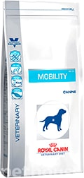 Royal Canin Mobility Canine