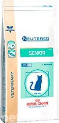 Royal Canin Senior S/O