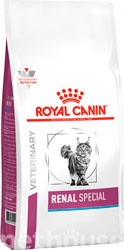 Royal Canin Renal Feline Special