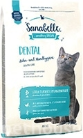 Sanabelle Dental